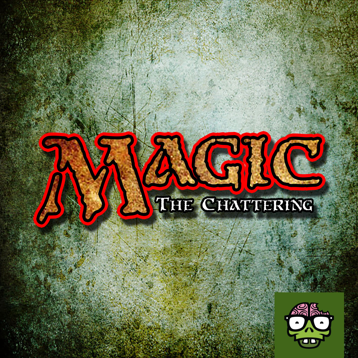 Magic: The Chattering